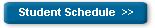 studentschedule.jpg