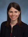 Heather Harper, Clinical Professor of Law