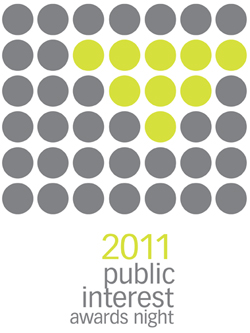 Public Interest Awards