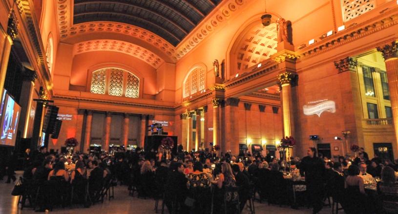 125th Anniversary Gala