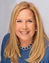 Laurel Bellows,  president-elect of the American Bar Association