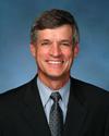 Prof. Ron Staudt