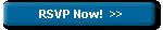 RSVP Now >>