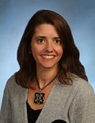 Carolyn Shapiro