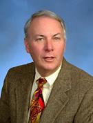 Professor Dan Tarlock
