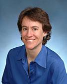 Professor Katharine Baker