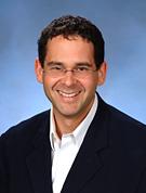 photo of Mark D. Rosen