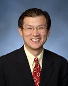 Professor Sungjoon Cho
